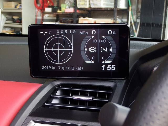 「ホンダ」「S660」「オープンカー」「愛知県」の中古車14