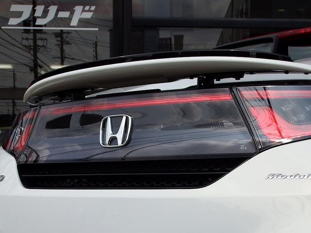 「ホンダ」「S660」「オープンカー」「愛知県」の中古車12