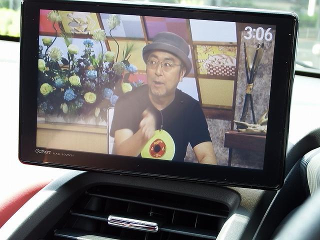 「ホンダ」「S660」「オープンカー」「愛知県」の中古車15