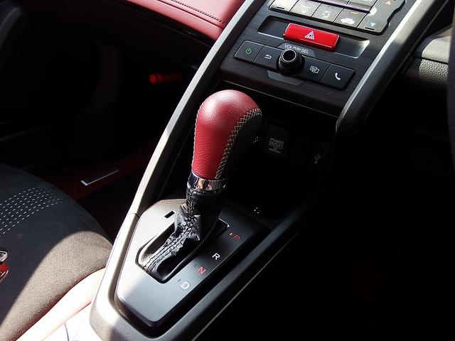 「ホンダ」「S660」「オープンカー」「愛知県」の中古車18
