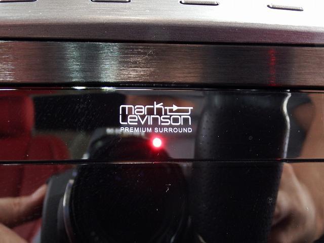 RC300h Fスポーツ ムーンルーフ マークレビンソン 三眼LEDヘッドライト クリアランスソナー(4枚目)