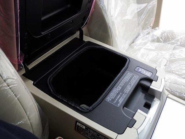 ZX モデリスタエアロ&マフラー リアエンター マルチテレイン クールBOX(18枚目)