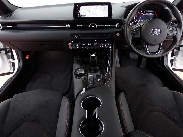 SZ-R 純正HDDナビTVバックモニター レイズTE37 18AW HKS車高調 LEDヘッド ETC ハーフレザー&シートヒーター クルーズコントロール パドルシフト(3枚目)