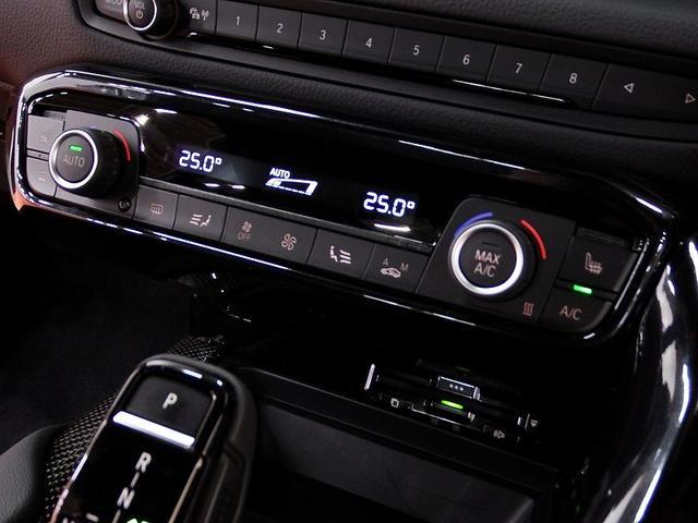 SZ-R 純正HDDナビTVバックモニター レイズTE37 18AW HKS車高調 LEDヘッド ETC ハーフレザー&シートヒーター クルーズコントロール パドルシフト(13枚目)
