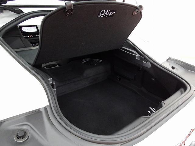 SZ-R 純正HDDナビTVバックモニター レイズTE37 18AW HKS車高調 LEDヘッド ETC ハーフレザー&シートヒーター クルーズコントロール パドルシフト(19枚目)