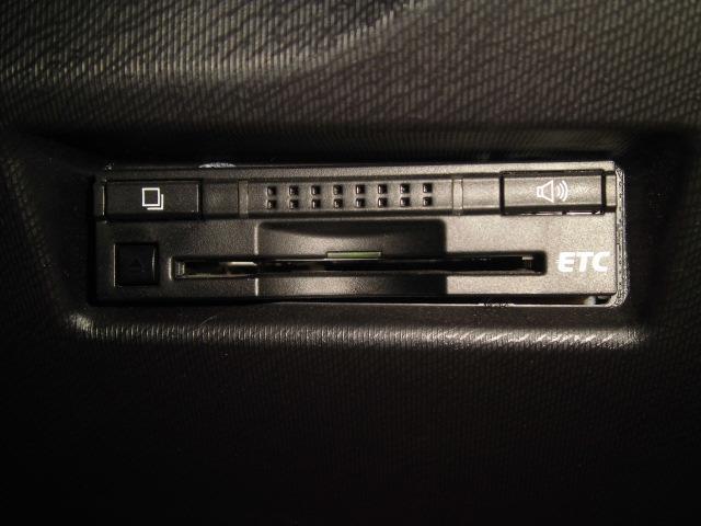 S ナビ ETC スマートキー(8枚目)
