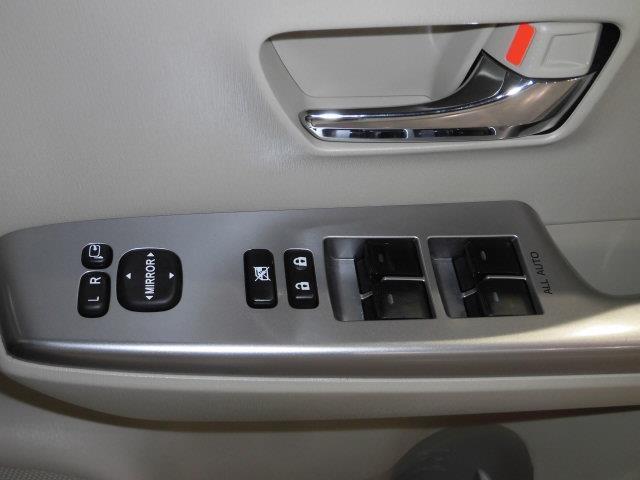 「トヨタ」「プリウスα」「ミニバン・ワンボックス」「愛知県」の中古車12