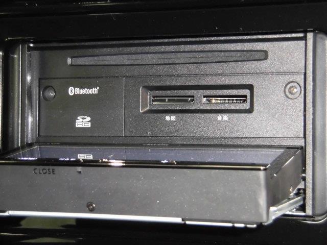 S メモリーナビ ミュージックプレイヤー接続可 バックカメラ 衝突被害軽減システム ETC ドラレコ LEDヘッドランプ 記録簿 アイドリングストップ(7枚目)