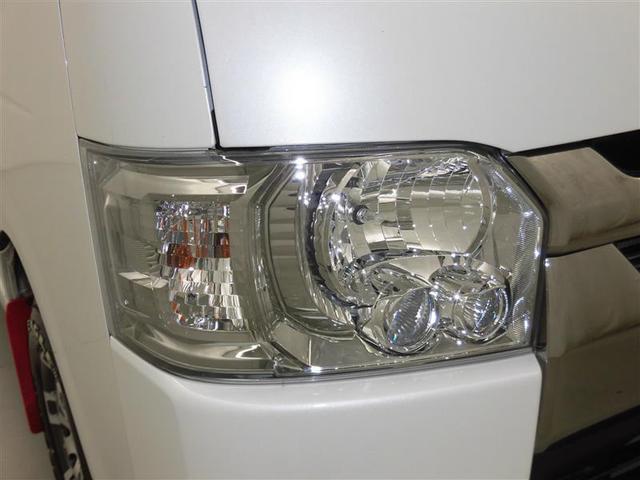 スーパーGL ダークプライム 4WD フルセグ メモリーナビ バックカメラ 衝突被害軽減システム ETC LEDヘッドランプ ディーゼル(6枚目)