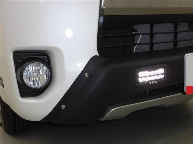 スーパーGL ダークプライム 4WD フルセグ メモリーナビ バックカメラ 衝突被害軽減システム ETC LEDヘッドランプ ディーゼル(7枚目)