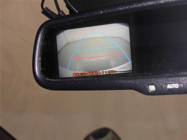 スーパーGL ダークプライム 4WD フルセグ メモリーナビ バックカメラ 衝突被害軽減システム ETC LEDヘッドランプ ディーゼル(11枚目)