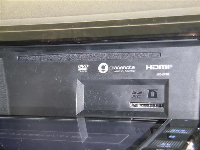 スーパーGL ダークプライム 4WD フルセグ メモリーナビ バックカメラ 衝突被害軽減システム ETC LEDヘッドランプ ディーゼル(12枚目)