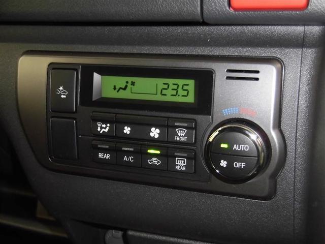 スーパーGL ダークプライム 4WD フルセグ メモリーナビ バックカメラ 衝突被害軽減システム ETC LEDヘッドランプ ディーゼル(13枚目)