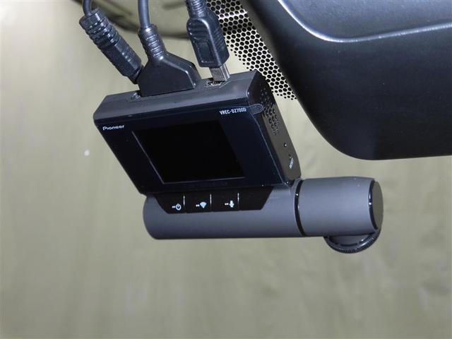 スーパーGL ダークプライム 4WD フルセグ メモリーナビ バックカメラ 衝突被害軽減システム ETC LEDヘッドランプ ディーゼル(14枚目)