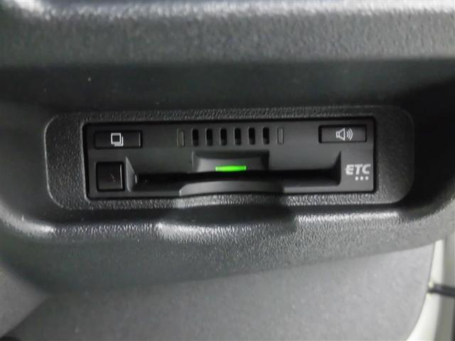 スーパーGL ダークプライム 4WD フルセグ メモリーナビ バックカメラ 衝突被害軽減システム ETC LEDヘッドランプ ディーゼル(16枚目)