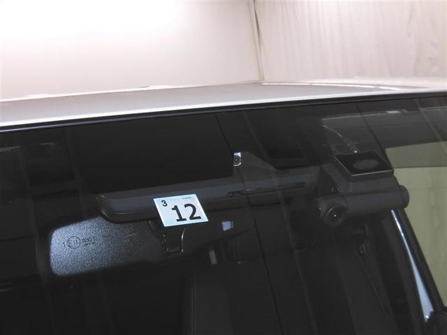 スーパーGL ダークプライム 4WD フルセグ メモリーナビ バックカメラ 衝突被害軽減システム ETC LEDヘッドランプ ディーゼル(17枚目)
