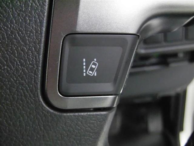 スーパーGL ダークプライム 4WD フルセグ メモリーナビ バックカメラ 衝突被害軽減システム ETC LEDヘッドランプ ディーゼル(19枚目)