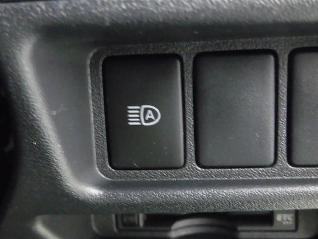 スーパーGL ダークプライム 4WD フルセグ メモリーナビ バックカメラ 衝突被害軽減システム ETC LEDヘッドランプ ディーゼル(20枚目)