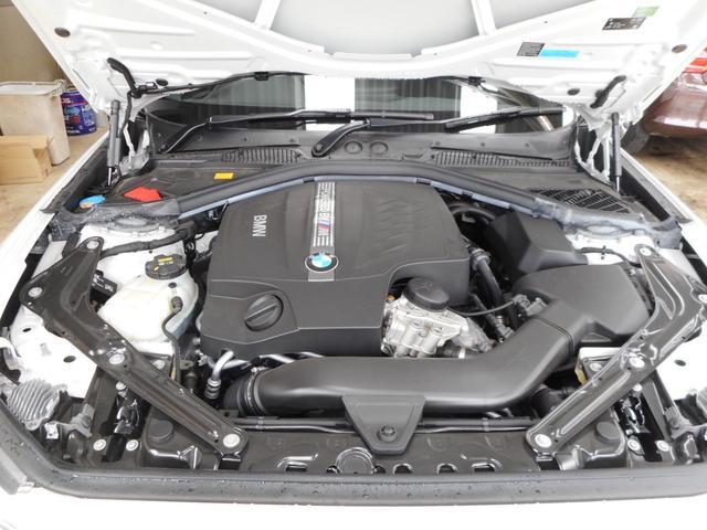 「BMW」「M2クーペ」「クーペ」「愛知県」の中古車8