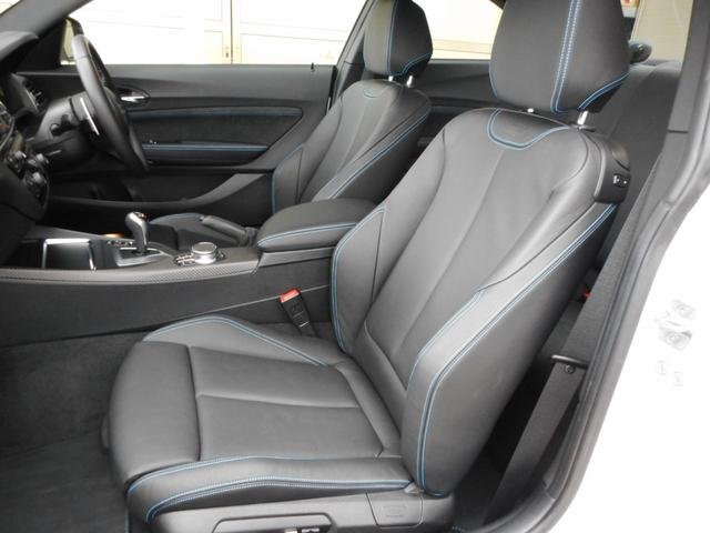 「BMW」「M2クーペ」「クーペ」「愛知県」の中古車13