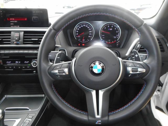 「BMW」「M2クーペ」「クーペ」「愛知県」の中古車14