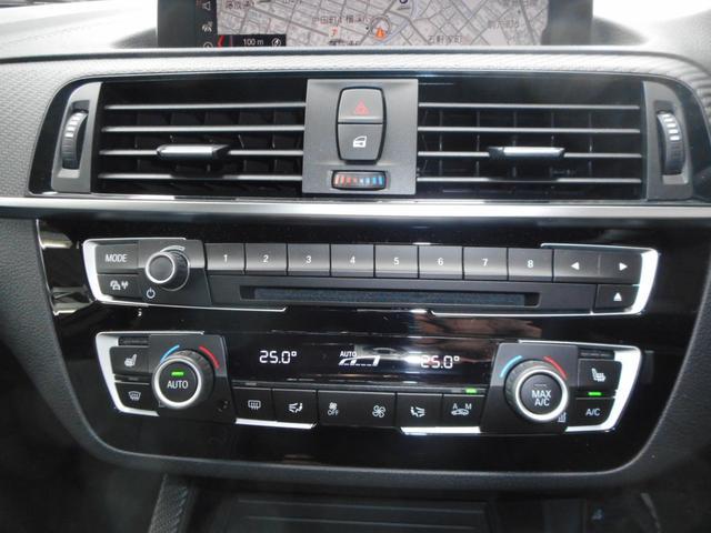 「BMW」「M2クーペ」「クーペ」「愛知県」の中古車18