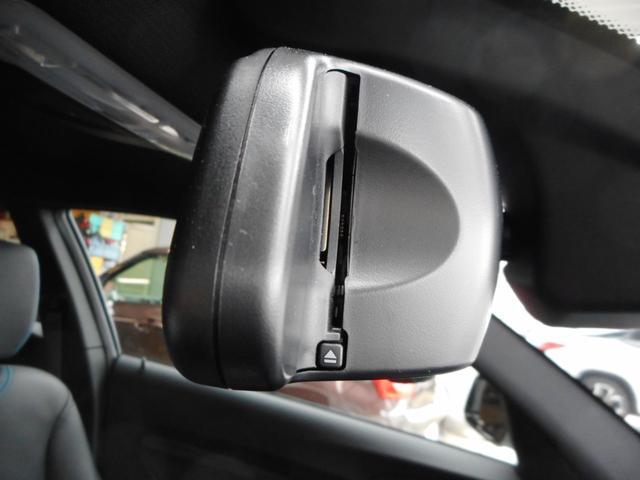 「BMW」「M2クーペ」「クーペ」「愛知県」の中古車20