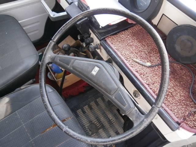 旧車(5枚目)