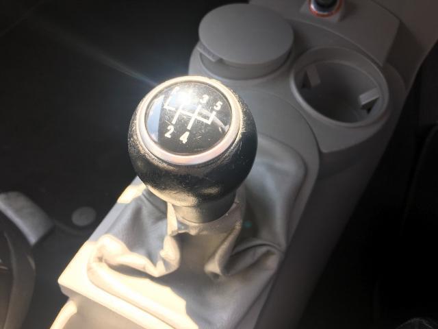 ターボ 黒革 5速MT(14枚目)