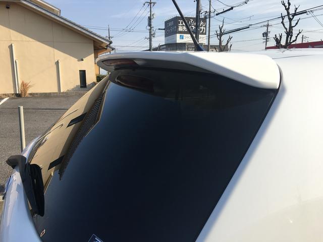 トヨタ カローラランクス Z エアロツアラー 6MT 15インチアルミ