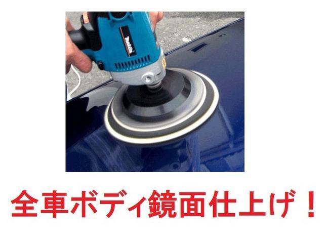 XS オートスライド キーフリー HDDナビ地デジTV(17枚目)