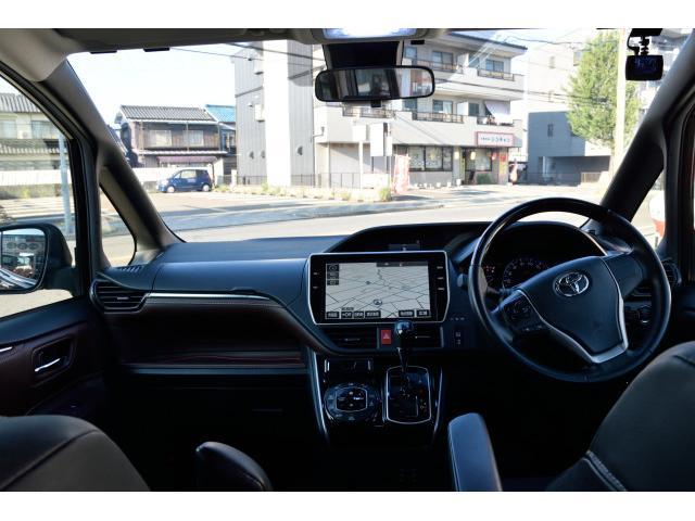 「トヨタ」「エスクァイア」「ミニバン・ワンボックス」「愛知県」の中古車2