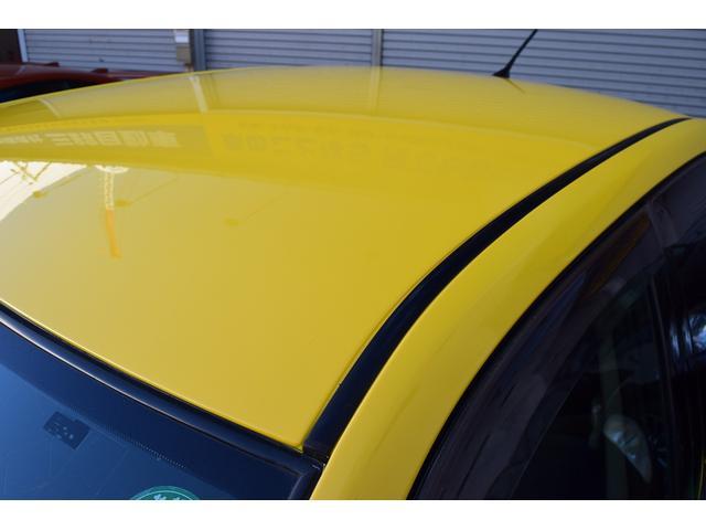 RS200 Zエディション 6速MT 車高調 マフラー AW(8枚目)