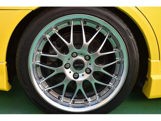RS200 Zエディション 6速MT 車高調 マフラー AW(10枚目)