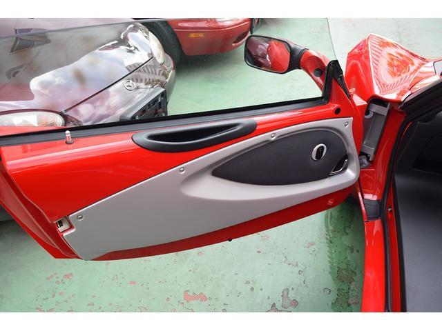 「ロータス」「ロータス エリーゼ」「オープンカー」「愛知県」の中古車33