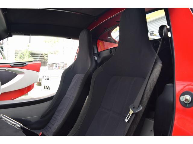 「ロータス」「ロータス エリーゼ」「オープンカー」「愛知県」の中古車36