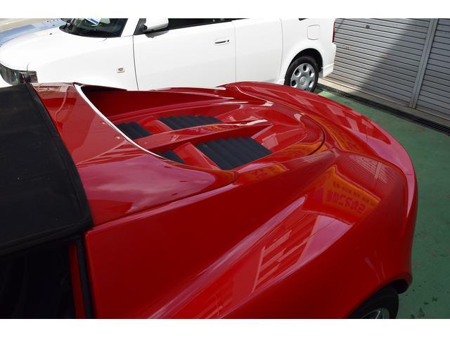 「ロータス」「ロータス エリーゼ」「オープンカー」「愛知県」の中古車44
