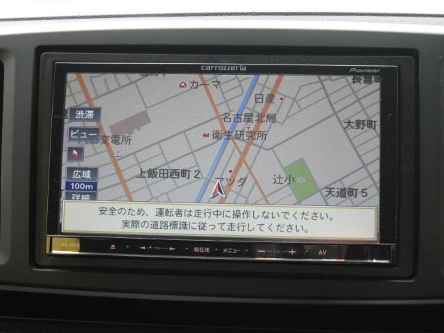 ホンダ N-ONE ツアラー・Lパッケージターボ ナビTV ETC スマートキー