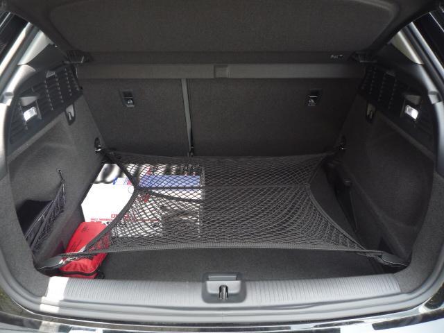「アウディ」「Q2」「SUV・クロカン」「愛知県」の中古車3