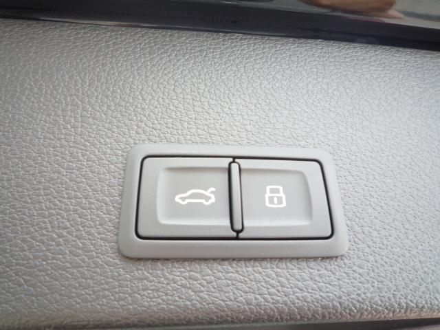 「アウディ」「Q2」「SUV・クロカン」「愛知県」の中古車4