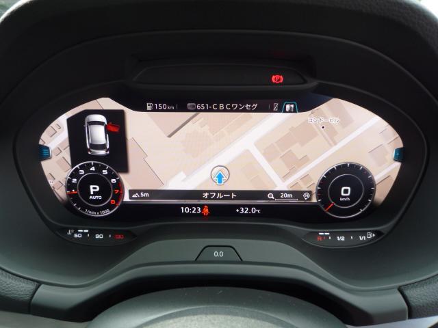 「アウディ」「Q2」「SUV・クロカン」「愛知県」の中古車9