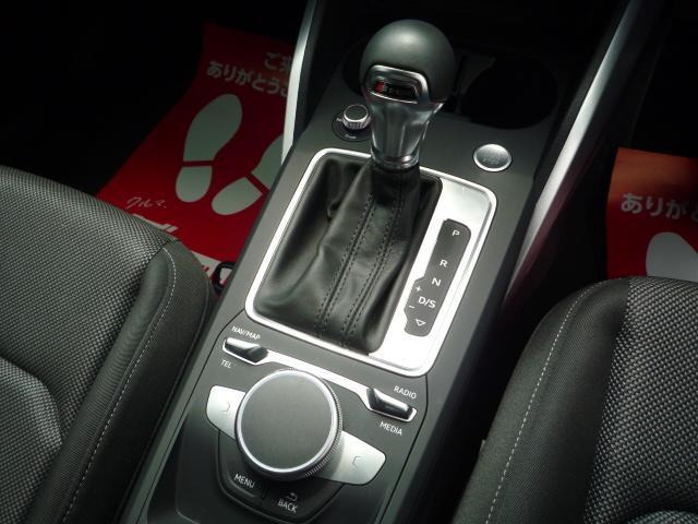 「アウディ」「Q2」「SUV・クロカン」「愛知県」の中古車13