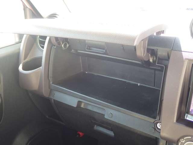 三菱 パジェロミニ 660 VR 4WD 社外メモリーナビ 純正AW ETC
