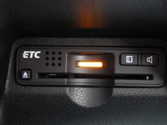 ホンダ フィット 13G・スマートセレクション 3年保証付 純正HDDナビ