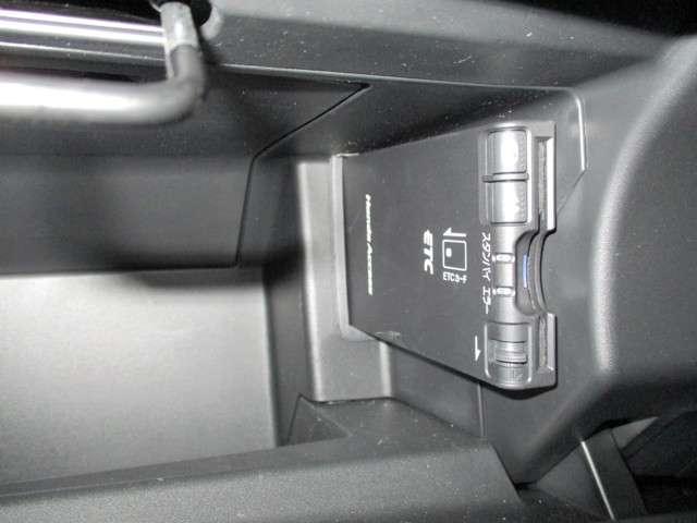 ホンダ S660 α ATパドルシフト