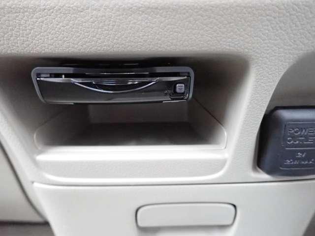 ホンダ N BOX G・Lパッケージ 3年保証付 CDデッキ ETC