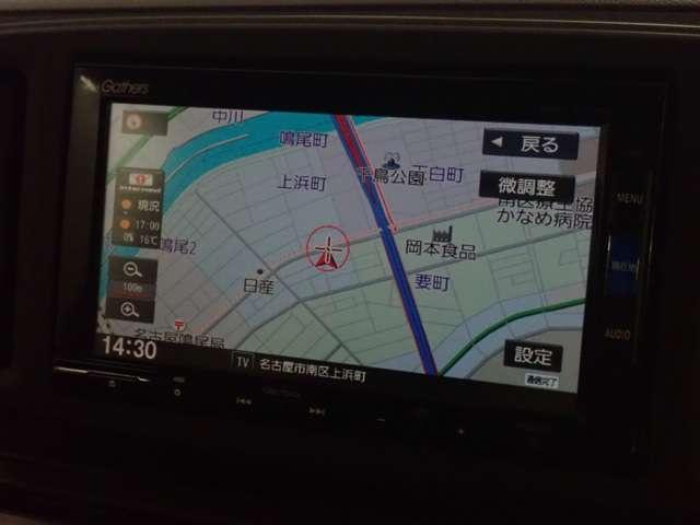スタンダード・L 衝突軽減装置 当社試乗車 新車保証継承(4枚目)