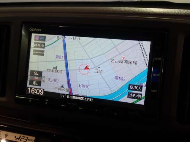 スタンダード・L あんしんPKG 当社試乗車 新車保証継承(5枚目)