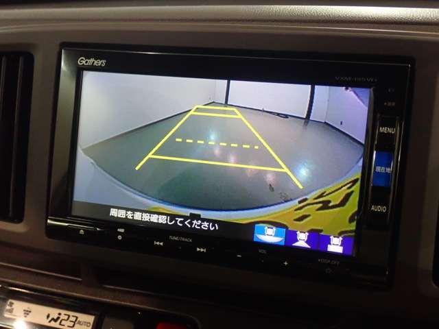 スタンダード・L あんしんPKG 当社試乗車 新車保証継承(6枚目)