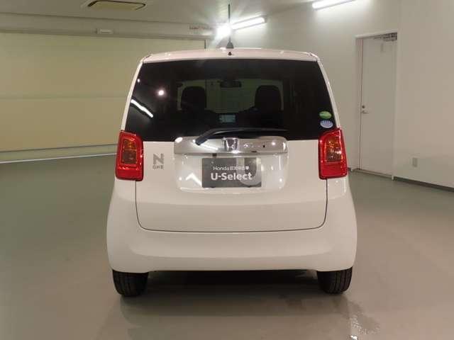 スタンダード・L あんしんPKG 当社試乗車 新車保証継承(14枚目)
